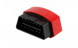 Interfata Diagnoza Auto Multimarca OBD2, Vgate iCar3, Wifi