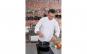 Tigaie aluminiu 24x5 cm  Taste of Home by Chef Sorin Bontea