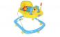 Premergator pentru copii multifunctional cu figurine, MICMAX, -ALBASTRU