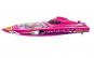 Barca Joysway, Rocket V2 2.4GHz A RTR cu