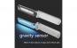 Lampa sterilizare UV-C pliabila