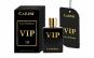 Odorizant Parfum Vip Caribi 878