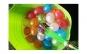 Set 37 baloane