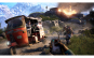 Joc Far Cry 4 pentru XBOX One
