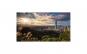 Tablou Canvas cu Orase 738 20 x 35 cm