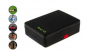 Dispozitiv GSM A8 cu Microfon, Functie SOS si Callback