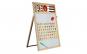 Tabla magnetica 5 in 1 educativa, WD 4001