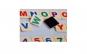Tabla magnetica 5 in 1 educativa, WD