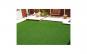 Covor artificial gazon verde 2m X 20m