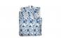 Lenjerie de pat, Floral sketch, Greenland collection, pat dublu, Multicolor