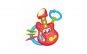 Zornaitoare Muzicala Chitara