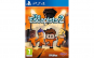 Joc THE ESCAPISTS 2 pentru PlayStation 4