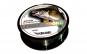 Pachet de pescuit complet cu lanseta 2.4