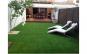 Covor artificial gazon verde 2m X 10m