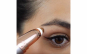 Trimmer sprancene Flawless Brows