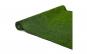 Covor artificial gazon verde 2m X 3m