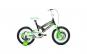 """Bicicleta CAPRIOLO Mustang 16"""""""