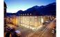 Innsbruck MTSTravel - TO MED