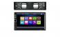 Set Dvd Auto cu Camera Suport Numar Phone Link (Mirror), 4 x 60, Bt