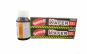 Pachet pentru casa:1 bucata Cypertox 100 ml+2 bucati Kafer Gel 5 gr, eficient pentru distrugerea daunatorilor sanatatii