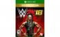 Joc WWE 2K18 DELUXE EDITION pentru XBOX One