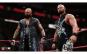 Joc WWE 2K18 DELUXE EDITION pentru XBOX