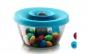 Cutie depozitare bomboane, nuci