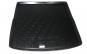 Covor portbagaj tavita Audi A4 / A4