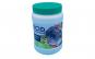 Pachet anti rozatoare cu 5bucati statii intoxicare din carton, raticid Pestmaster Muribrom 200+50g