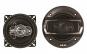 Boxe audio Akai CA005A-CX404C 10cm 80 W