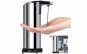 Dispenser automat de sapun EasySOap
