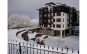 Revelion 2020 in Bansko, Bulgaria - Sejur 4 nopti cu demipensiune - Hotel St. George Ski & Holiday 4*