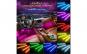 Lumini Ambientale auto RGB LED
