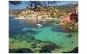 Insula Kefalonia MTS Travel - TO ert
