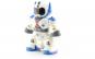 Robotel dansator cu sunet si lumina