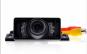 Camera video marsarier Night Vision IR