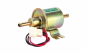 Pompa universala transfer combustibil pentru motoare cu carburator