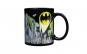 Cana termosensibila, Batman-Cavalerul Negru, 300 ml