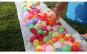 Set 111 baloane