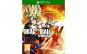 Joc Dragon Ball Xenoverse pentru XBOX One