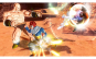 Joc Dragon Ball Xenoverse pentru XBOX