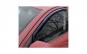 OPEL Astra H  2004-2010 Hatchback