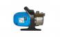 Pompa de apa pentru gradina LG 1000 E