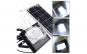 Lampa solara 50W cu panou solar