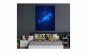 Tablou Canvas, Zodia Capricorn, 50x75 cm