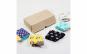 Set 5 perechi Sosete Color Boost Pack - The Happy Toe