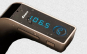 Modulator FM Carg G7 Bluetooth