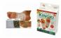 Plasturi detoxifiere Kintoki - set 10
