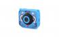 Camera video sport SMARTIC  , camera