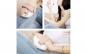 Aparat de masaj Body Slimmer